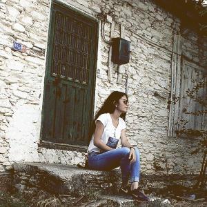 Elif Akbaş - THANKS TV