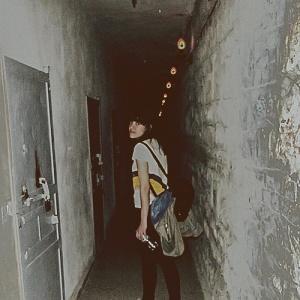 ecmel sarıkaya - PAHN