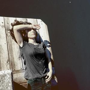 Rabia Kılıç - SIMPLE & SOULFUL 2