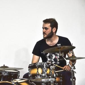 Mehmet Furkan Gökosmanoğulları - CORE