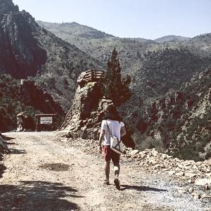 Efe Şahin Taygun - NEVEND - HUID