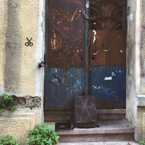 BUSE TEPE - NORDHUG - RAST