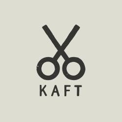 www.kaft.com