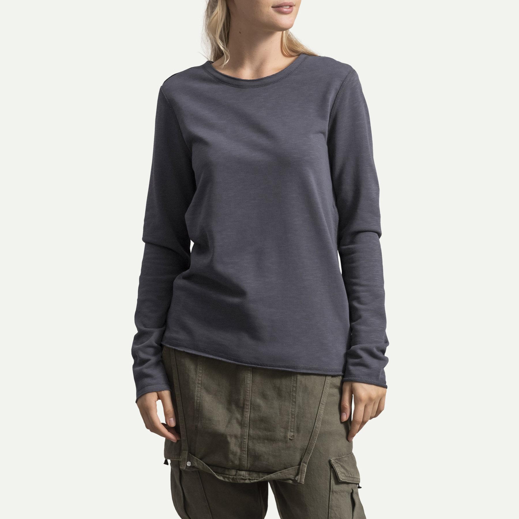 DUGE - PLUMSweatshirt