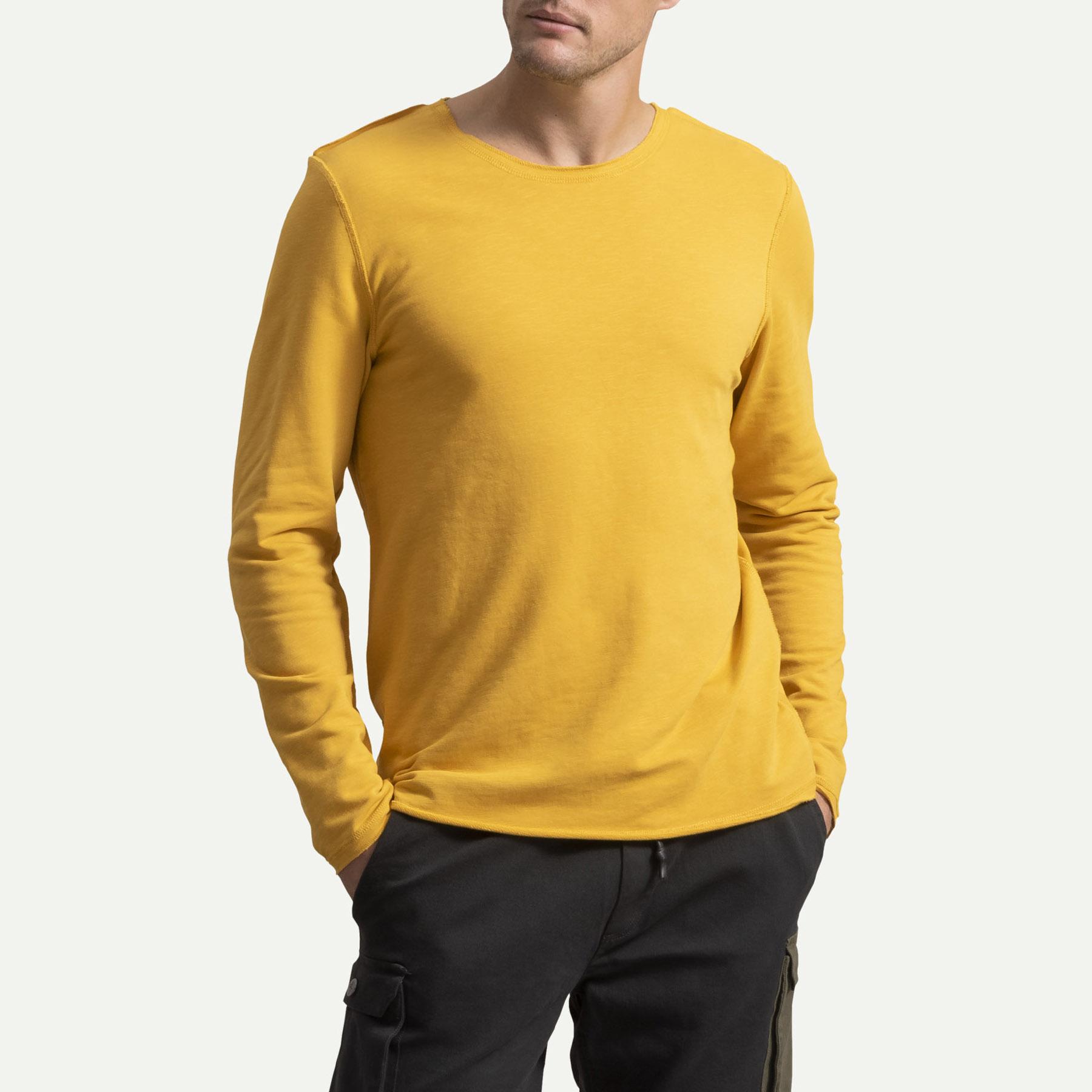 DUGE - SULPHURSweatshirt