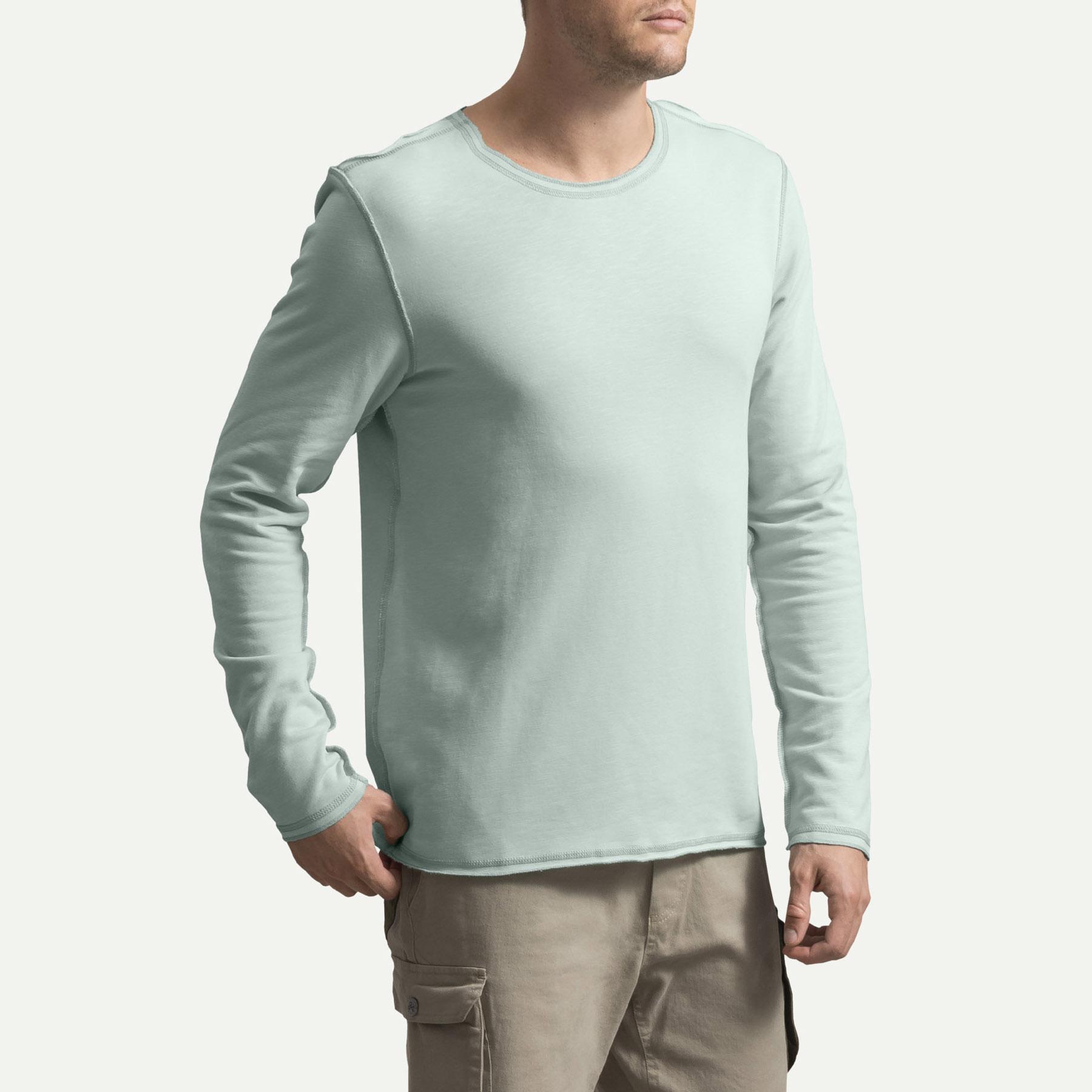 DUGE - MINTSweatshirt